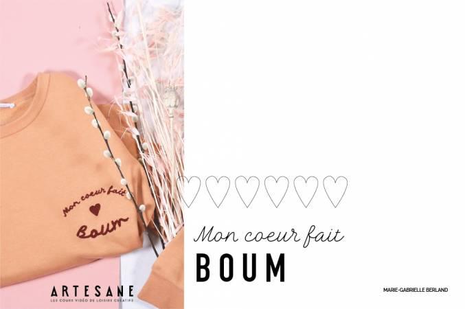 coeur-boum-boutique-image-72dpi.jpg