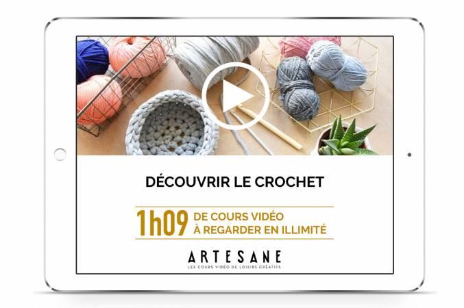 106-decouvrir-le-crochet.jpg