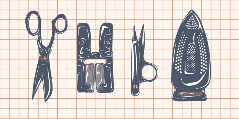 67-illustration_Plan de travail 1 (1).jpg
