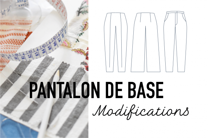modification-pantalon-base-72dpi.png