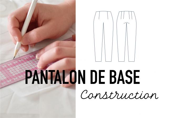 modelisme-pantalon-base-72dpi.png