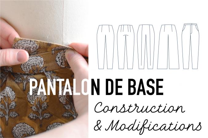modelisme-pack-pantalon-base-72dpi.png