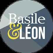 Basile et