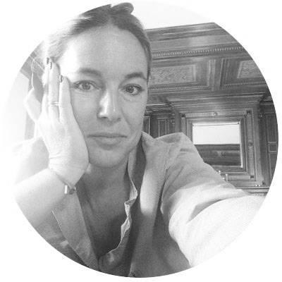 Stéphanie Godefroy